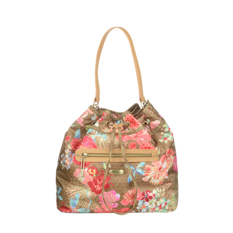 Oilily  Drawstring Bag