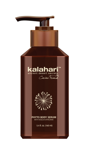 Kalahari Phyto Body Serum