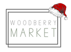 Woodberry Market