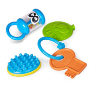 Chicco Baby Spiel-Set
