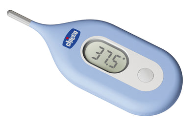 Chicco digitales Fieberthermometer