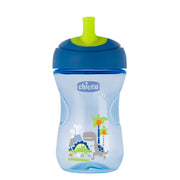 Chicco Advanced Becher Boy 12m+