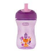 Chicco Advanced Becher Girl 12m+