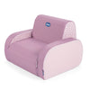 Chicco Babysessel Twist 2020