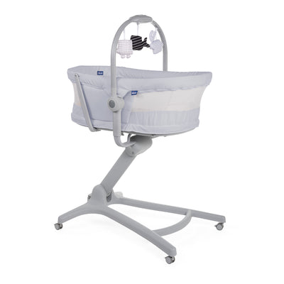 Chicco Baby Hug Air 4in1 2020