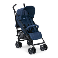 Chicco Buggy London up 2021