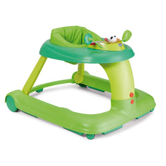 Chicco Activity Center 123 2019