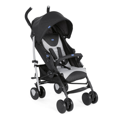 Chicco Buggy Echo 2020
