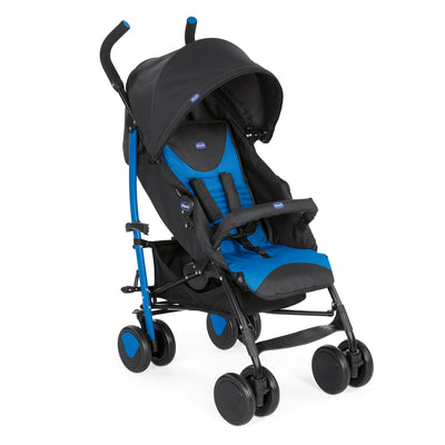 Chicco Buggy Echo 2021