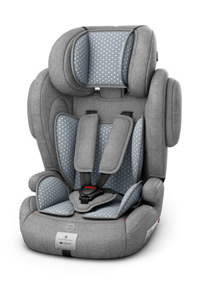 Osann Flux Isofix Bellybutton