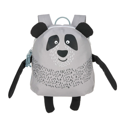 Lässig Backpack Kinderrucksack About Friends