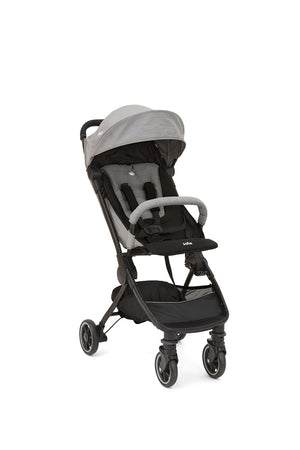 Joie Pact Lite Buggy 2021
