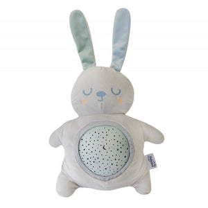 Pabobo Mimi Bunny Projector mit Batterie