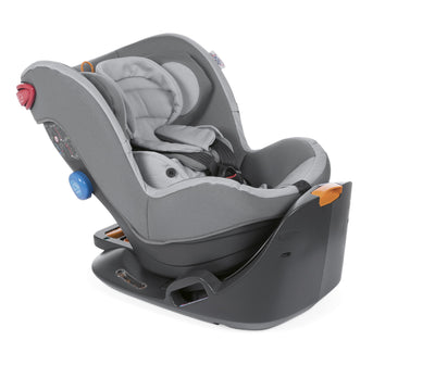 Chicco 2Easy Kindersitz 2021