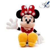 Simba Disney Kuscheltier Mickey Mouse & Co.