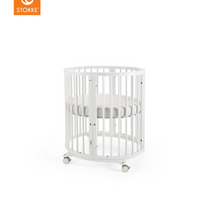 Stokke® Sleepi Mini