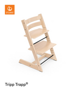 Stokke Tripp Trapp® Classic Collection