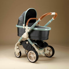 iCandy Peach Kinderwagen mit Wanne Limited Edition