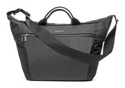 Doona All-Day Tasche Nitro Black