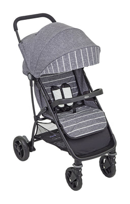 Graco Buggy Breaze lite