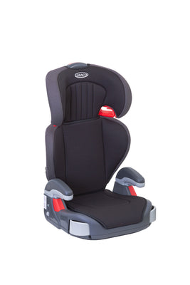 Graco Junior Max Autositz