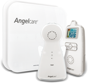 Angelcare Babyphone AC403-D