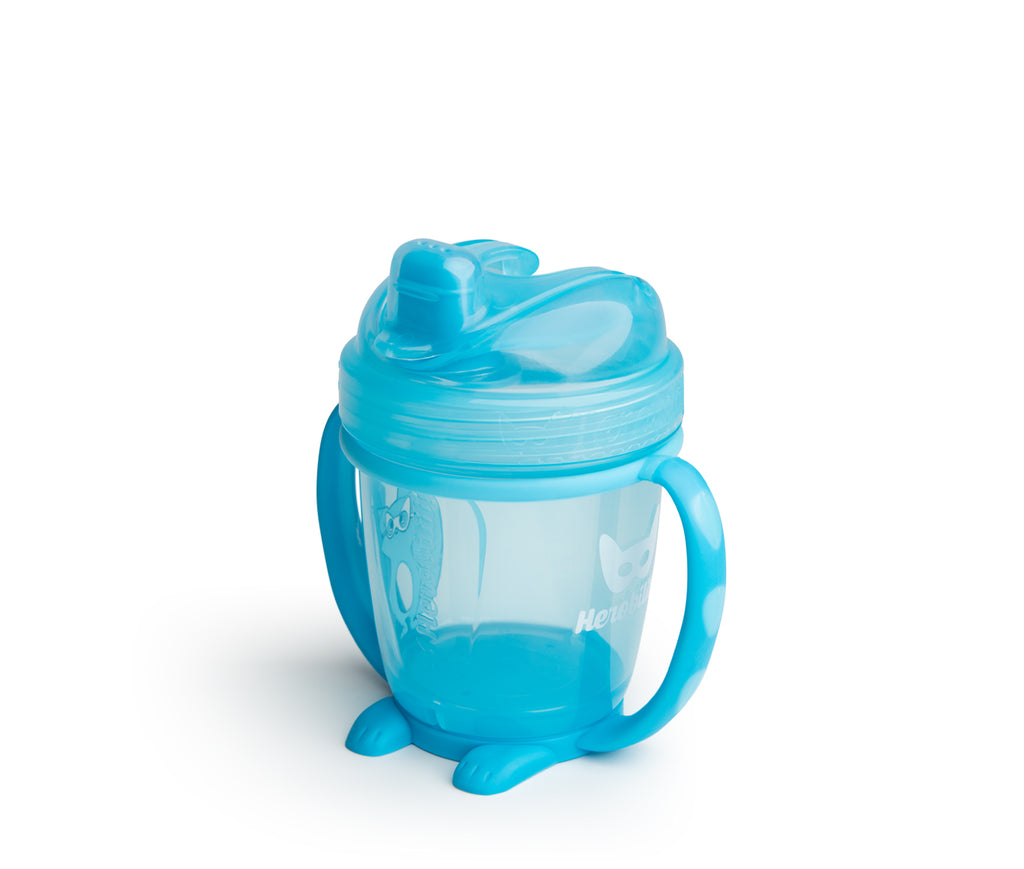 Herobility  Hero Sippy Cup 6m+