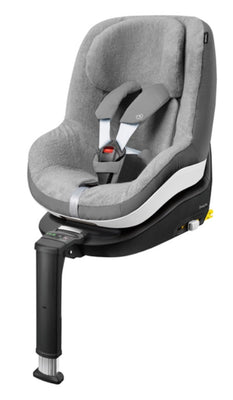 Maxi Cosi Sommerbezug für Pearl, Pearl Smart i-Size & Pearl One i-Size
