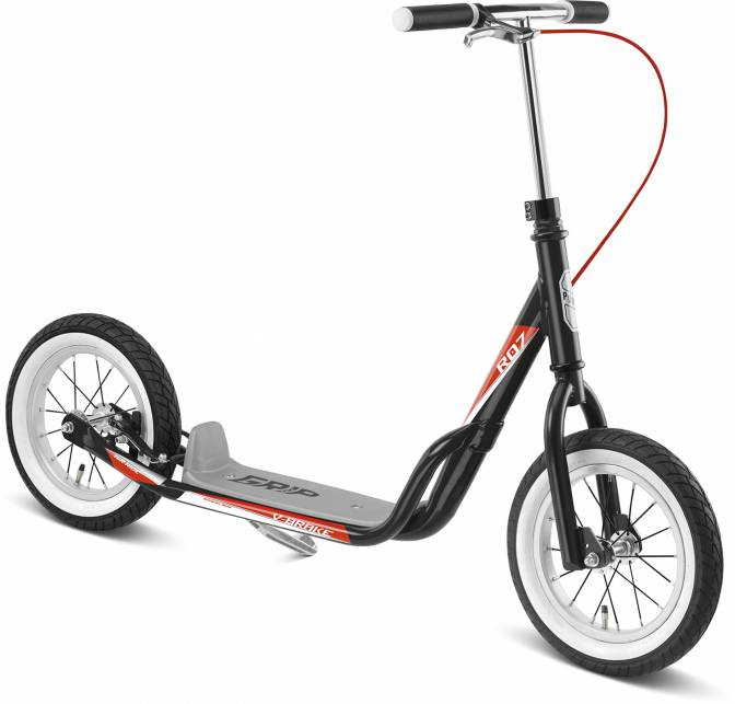 Puky R 07 L Scooter 2020 erst im August Lieferbar