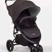 Valco Baby Snap 3 Tailormade