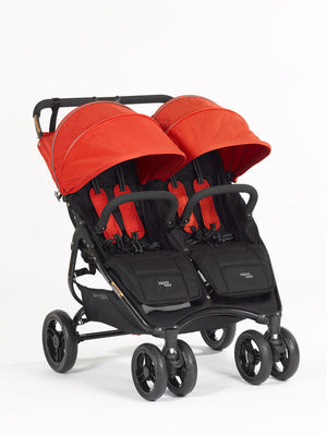 Valco Baby Snap Duo 2