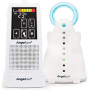 Angelcare Babyphone AC720-D mit Touchscreen