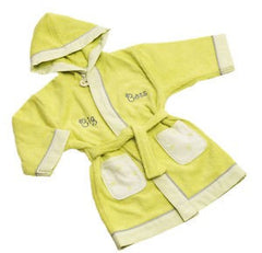 Bebe`s Collection Bademantel little Big Boss