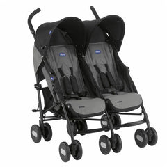 Chicco Echo Twin 2019
