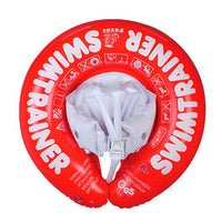 Frog Swimtrainer 4Mt.-4J.