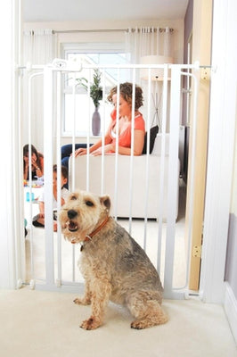 Child & Pet Gate 75 - 83 cm