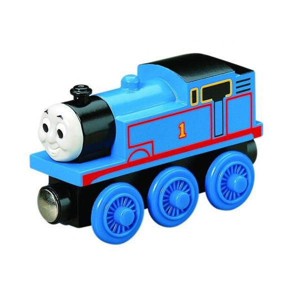 Thomas&Friends Lokomotive