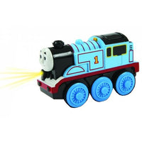 Thomas&Friends mit Batterie Thomas