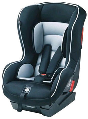 Peg Perego Viaggio 1 Duo Fix