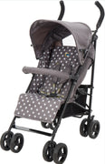 Fillikid Buggy Stars