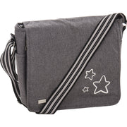 Fillikid Wickeltasche Leon Star