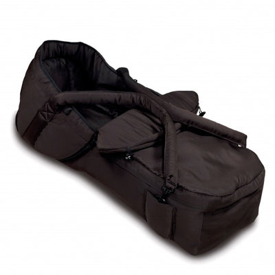 Hauck 2 in 1 Carrycot