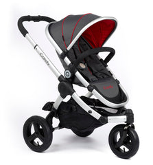 iCandy Peach All-Terrain