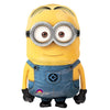 Folienballon Minion laufend