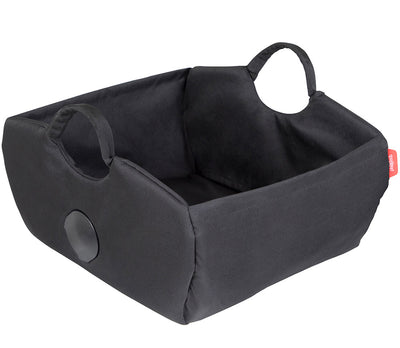 Phil & Teds Tote Inline storage