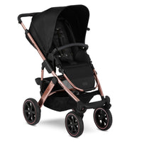 ABC Design Salsa 4 Air 2020 Diamond Edition rose gold
