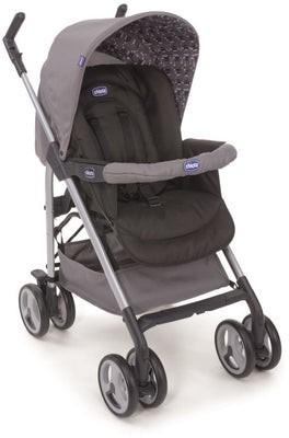 Chicco Buggy Sprint