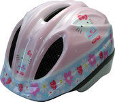 Hello Kitty Helm