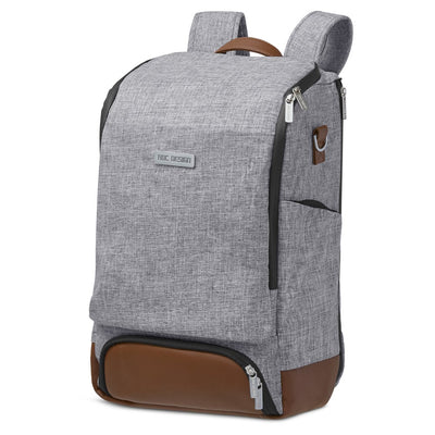 ABC Design Wickelrucksack Tour 2021