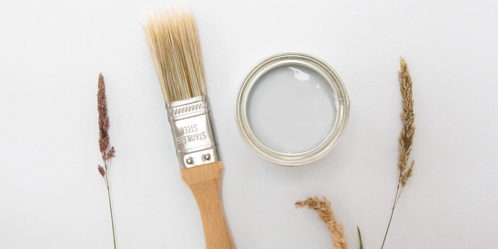 Why is breathable paint essential for a healthy, happy home?